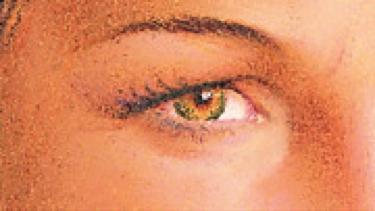 eyelid-procedure1